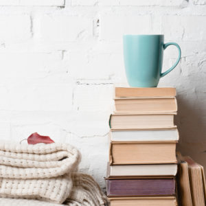 The best financial freedom books: These inspiring books will help you to manage your money and reach financial freedom so you can spend your time doing what really matters to you!