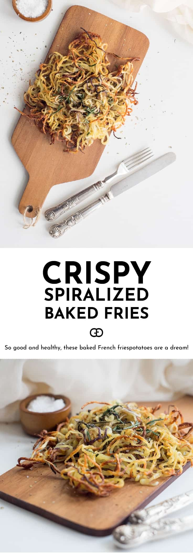 baked potatoes or french fries essay