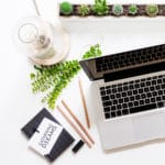 Gathering Dreams - This is how I went from $0 to $3,878 after 3 months working part-time on my blog with NO experience. If you want to learn how to make money blogging, I will tell you exactly how I did it, so you can do it too!