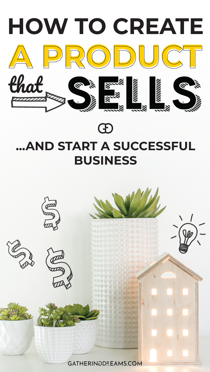 How to Start A Business From Home: Find out how Chloe left a consuming job and started her own successful business, selling her products. She finally found that work/life balance we are all looking for! She did it, you can do it too! #workfromhome #business #shopify #makemoneyfromhome #makemoney