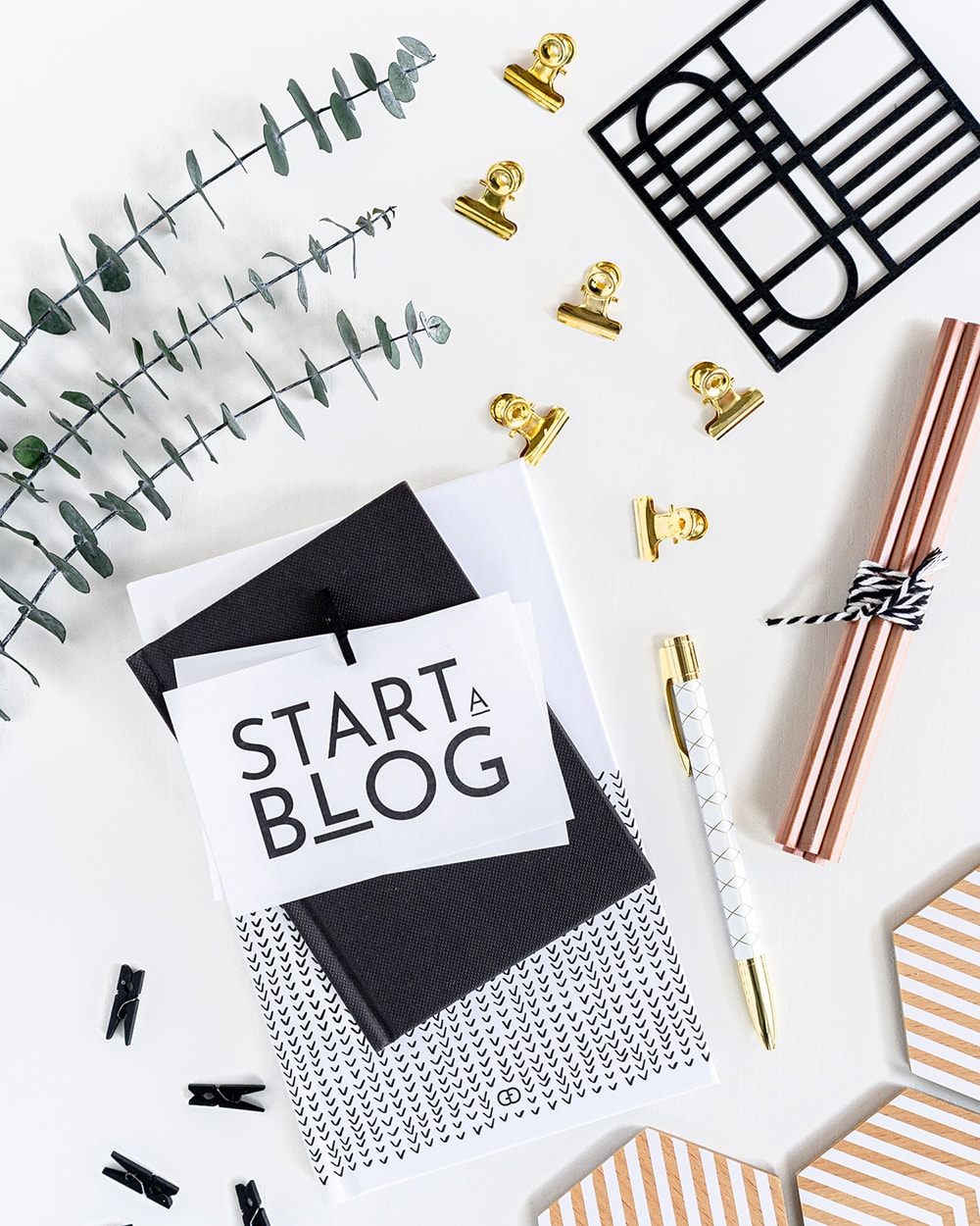 How to start a blog: find out how to make money. With blogging you can easily make $100 dollars a day