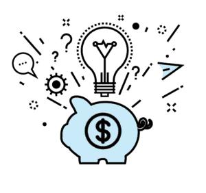 Passive income: make money investing